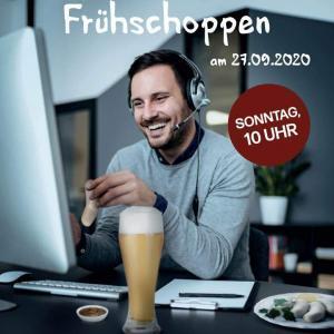 digitaler_fruehschoppen