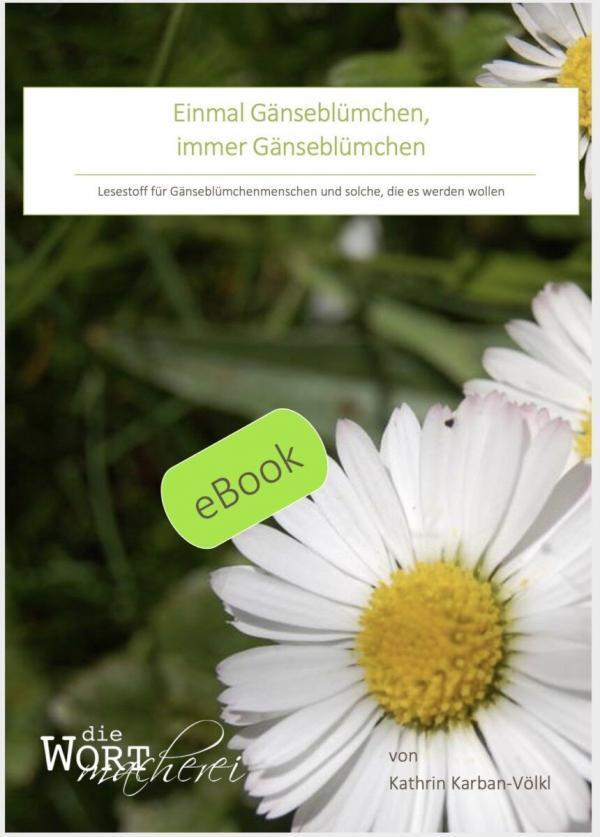 ebook-gänseblümchen-titel