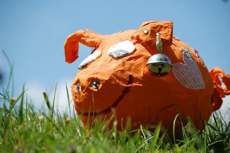 lebenpur-schweinchen