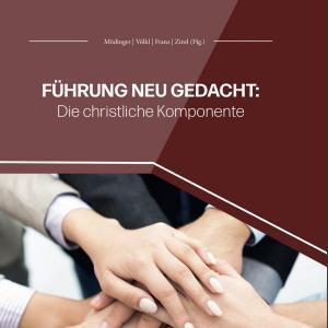 fuehrung-neu-gedacht